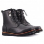 Мужские ботинки угги