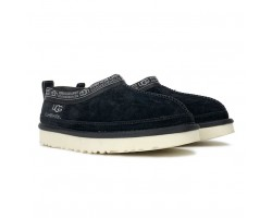 Мужские UGG X NEIGHBORHOOD TASMAN - Black