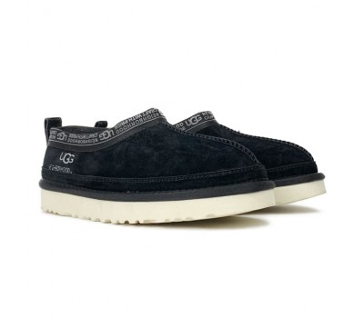 UGG X NEIGHBORHOOD TASMAN - Black