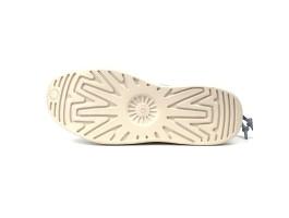 Женские Ботинки CLASSIC BOOM ANKLE BOOT - Charcoal