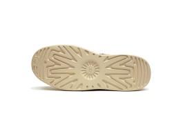 Женские Ботинки CLASSIC BOOM ANKLE BOOT - Chestnut