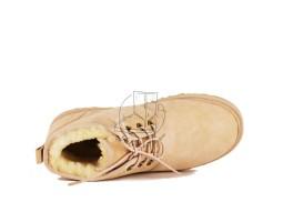 Женские Ботинки Neumel - Amber Light