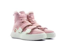 UGG Sneakers Sioux Trainer - Pink