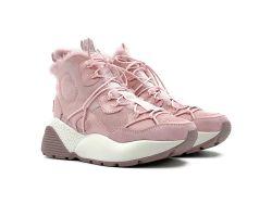 UGG Sneakers Cheyenne Trainer - Pink