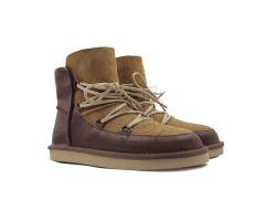 Мужские ботинки Levy - Chestnut