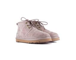 Женские Ботинки Neumel - Dusk