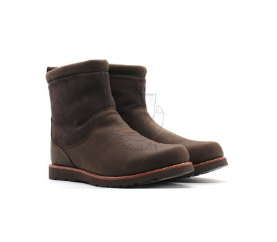 Мужские ботинки Hendren TL - Stout