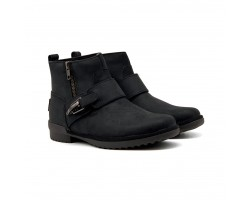 Ботинки Cheyne Boot- Black