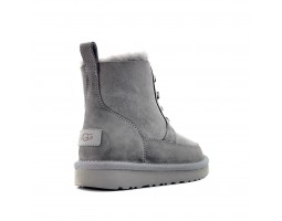 Женские Ботинки Lina Boot - Grey