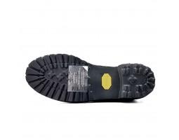 Женские Ботинки Neuland - Black