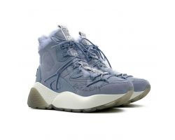 UGG Sneakers Cheyenne Trainer - Blue