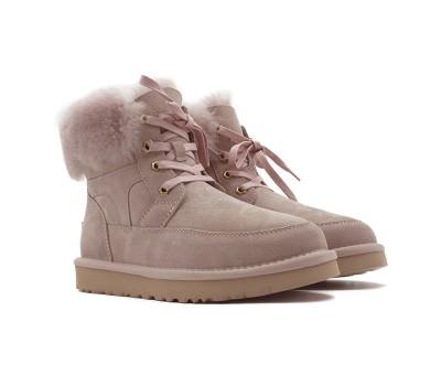 Женские Ботинки Liana Boot - Dusk